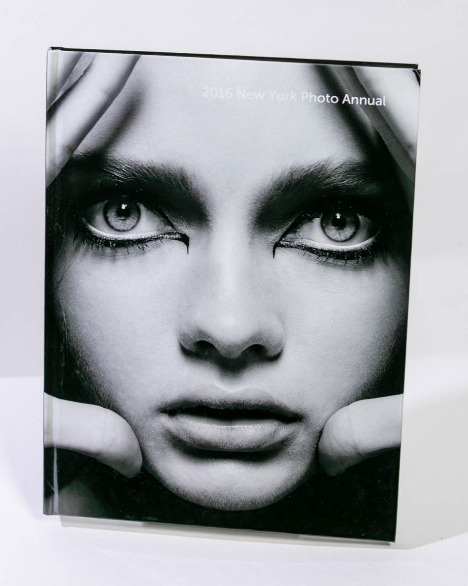 $40 - XX books available<br>