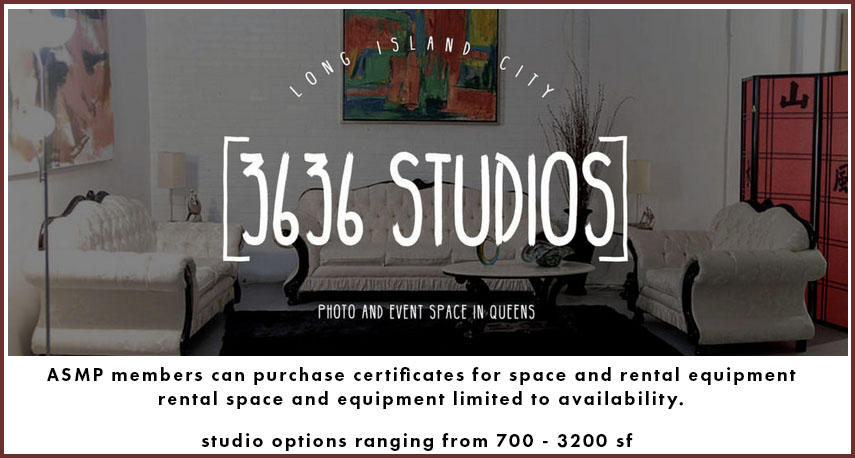 4 Certificates valued at $2400.  <br>Purchase one or more certificates at $450 each.<br> (ea. certificate valued at $600).<br>